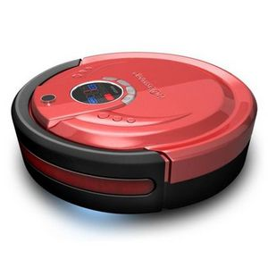 Robot Vacuum Showdown Bobsweep And Roomba
